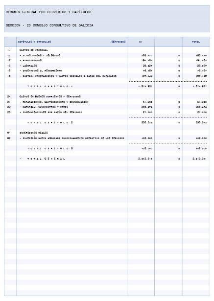 Presupuesto vivienda unifamiliar pdf best planilla de cmputo y presupuesto with presupuesto - Presupuesto vivienda unifamiliar ...