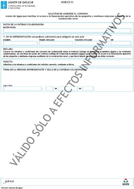 Resoluci n del dog n 186 de 2014 9 30 xunta de galicia for Bankinter oficina internet