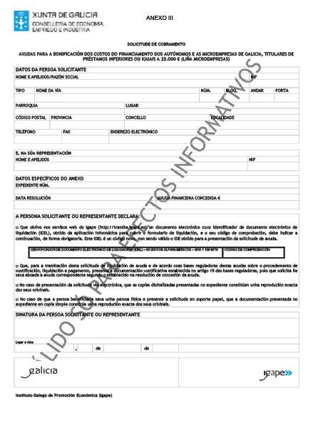 Resoluci n do dog n 142 do 2017 7 27 xunta de galicia for Bankinter oficina internet