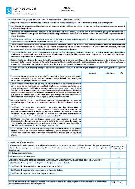 6a19aac20 Resolución del DOG nº 32 de 2019 2 14 - Xunta de Galicia