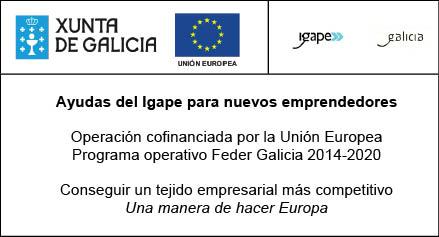 Calendario Laboral 2020 Galicia Pdf.Resolucion Del Dog Nº 75 De 2019 4 17 Xunta De Galicia