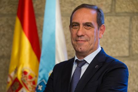 Conseller a de facenda xunta de galicia for Oficina virtual xunta galicia