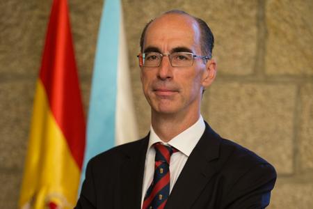 Conseller a de sanidade xunta de galicia - Mediorural xunta es oficina agraria virtual ...