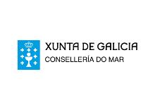 Composición con Presidencia y Consellerías - Xunta de Galicia