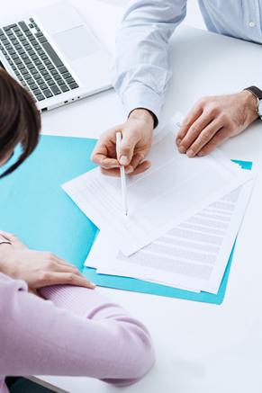 Oficina de rexistro e informaci n xunta de galicia for Oficina xunta de galicia