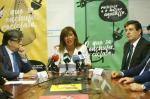 A Xunta lanza unha campaña para incrementar as cotas de reciclaxe dos residuos de aparellos eléctricos e electrónicos