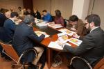 A Oficina Técnica da Seca propón pasar á situación de prealerta en 12 sistemas hidrográficos da conca Galicia-Costa