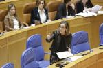 A Xunta espera que o Goberno central execute o dragado da ría do Burgo e complete as actuacións de saneamento do Goberno galego nas que investiu 100 millóns de euros