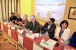 A Xunta avanza para completar o plan de saneamiento local da ría de Arousa, no que se teñen investido xa case 60 millóns de euros