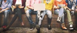 A Xunta abre o prazo de solicitude de Emprega Xuventude para apoiar a contratación e a formación dos menores de 30 anos