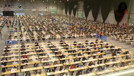 Preto de 4.000 persoas presentaranse o sábado en Silleda ás probas de acceso á formación para obter os certificados de profesionalidade