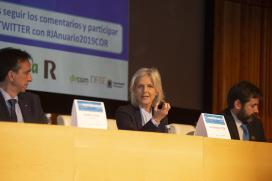 A Xunta aposta pola RSE para contar con empresas máis comprometidas e que gañen en competitividade