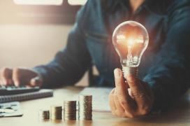 El programa de ayudas de la Xunta para actuaciones de eficiencia energética en pymes y grandes empresas del sector industrial permitirá apoyar 200 iniciativas y movilizar 65M€