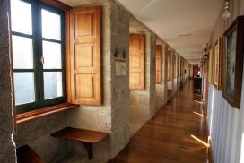 A Xunta activa a nova liña de préstamos destinada ao sector turístico para reforzar o impacto económico do Xacobeo 2021