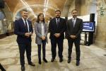A Xunta reforza o seu compromiso con Ferrol ao destinar preto de 22 millóns á ampliación do Hospital e á rehabilitación de vivendas