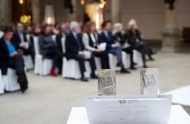 Os Premios Artesanía de Galicia 2019 recoñecen o talento dun sector que supón un importante motor económico e cultural