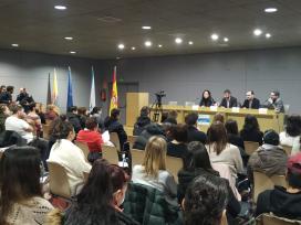O programa integrado da Mancomunidade do Salnés impulsará a formación e oportunidades laborais de 100 persoas desempregadas
