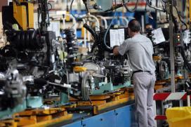 O novo Plan de formación na automoción 2020-2022 ofertará 1.120 cursos con 9.152 prazas para ocupados e desempregados