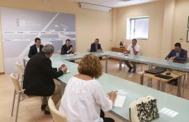 A Xunta mantén aberto ata o 3 de agosto o prazo para solicitar axudas para proxectos de renovables térmicas dirixidos a empresas, entidades sen ánimo de lucro e administracións
