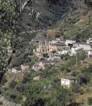 A Xunta adxudica por preto de 80.000€ os traballos de restauración do santuario da Nosa Señora das Ermidas