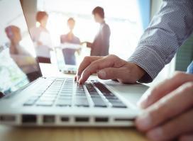 O 10 de agosto remata o prazo de solicitude das axudas para a contratación de persoas técnicas especialistas nos organismos intermedios