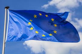 A Xunta reúnese con expertos da Comisión Europea para abordar as consecuencias das medidas do Plan de recuperación para Europa en Galicia