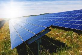 A Xunta abre mañá o prazo para solicitar as axudas para impulsar proxectos de autoconsumo a través da enerxía fotovoltaica