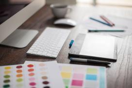 A Xunta promove a difusión das mellores estratexias de deseño de marca para adaptar os negocios ao novo escenario