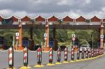 A Xunta celebra que os Orzamentos do Estado recollan a petición do Goberno galego de bonificar as peaxes da AP-9 e espera que non quede en promesas incumpridas
