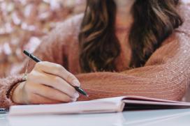 A Xunta recoñece o traballo de seis centros de ensino no concurso Eduemprende Idea 2020