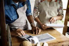 A Xunta aproba o refinanciamento dos préstamos achegados a empresas e autónomos para facilitar a súa solvencia