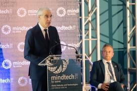 A Xunta agradece á industria galega a súa vontade de colaborar na xeración de novas oportunidades e avanzar así na recuperación