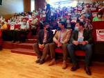 A Xunta presenta o proxecto do Plan Municipal de Abastecemento Autónomo no concello de Cerdedo-Cotobade, dotado con 150.000€
