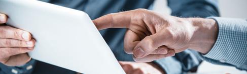 Benvido a ao punto de acceso aos servizos dixitais da for Oficina virtual xunta galicia